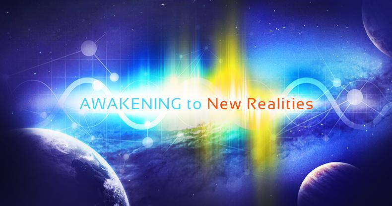 mas-sajady-programs-alan-steinfeld-awakening-upgrade-D.png