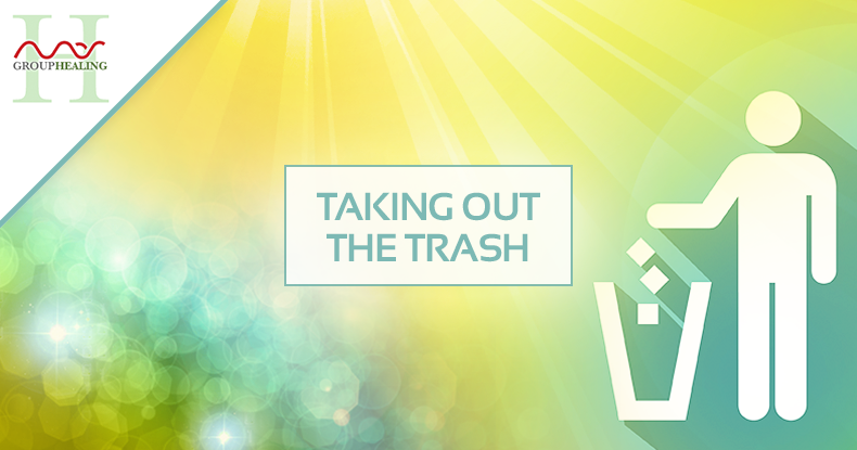mas-sajady-programs-group-healing-taking-out-the-trash.png