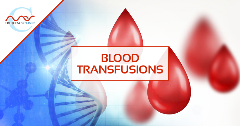 mas-sajady-program-reviews-frequency-blood-transfussions.png