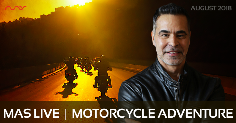 mas-sajady-live-events-motorcycle-EC.png
