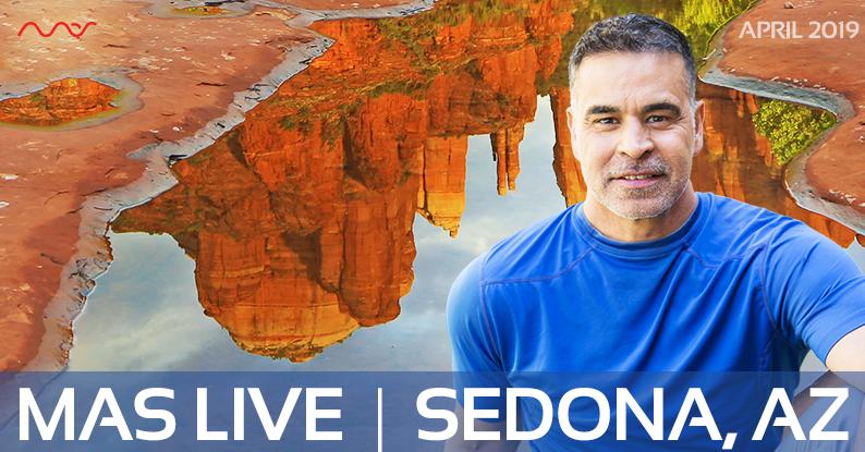 mas-sajady-live-events-sedona-arizona-2019-EC-3.png