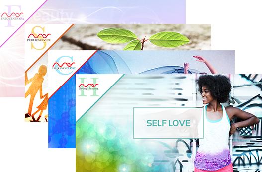 mas-sajady-medihealings-frequency-spa-clinic-healing-public-service.png