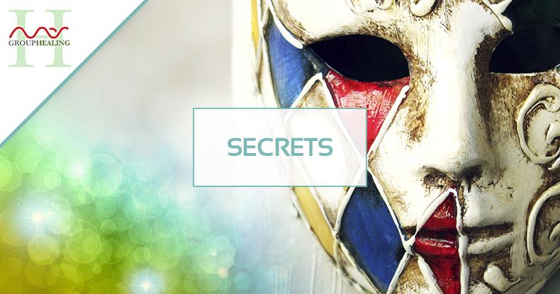mas-sajady-programs-group-healing-secrets.png