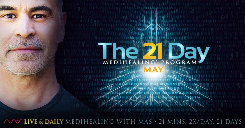 mas-sajady-program-reviews-21-day-medihealing-2018-EC-05.png