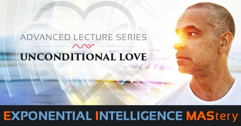 mas-sajady-programs-ei-mastery-unconditional-love.png