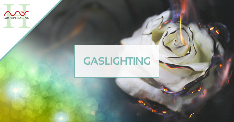 mas-sajady-programs-group-healing-gaslighting.png
