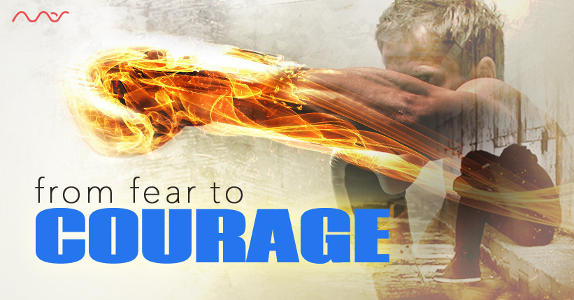 mas-sajady-programs-live-from-fear-to-courage-melbourne-3.png