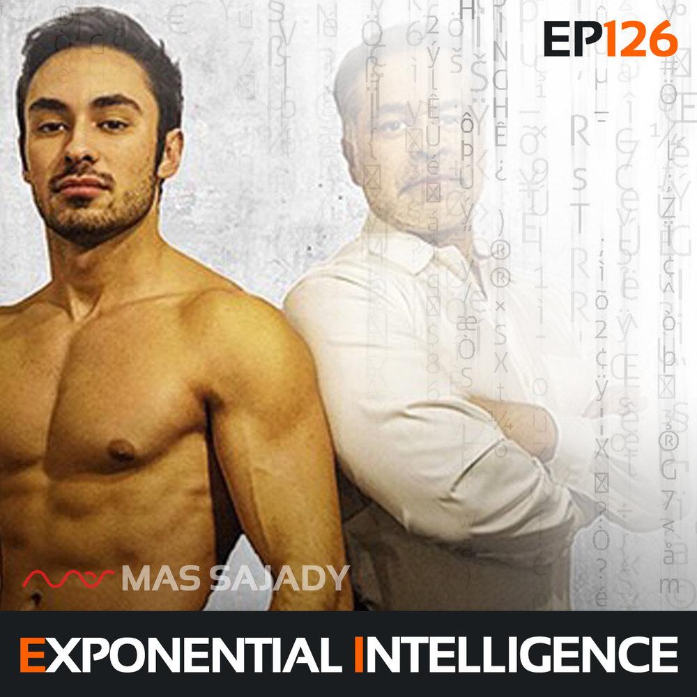 126 episode art - exponential intelligence.jpg