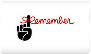 remember.jpeg