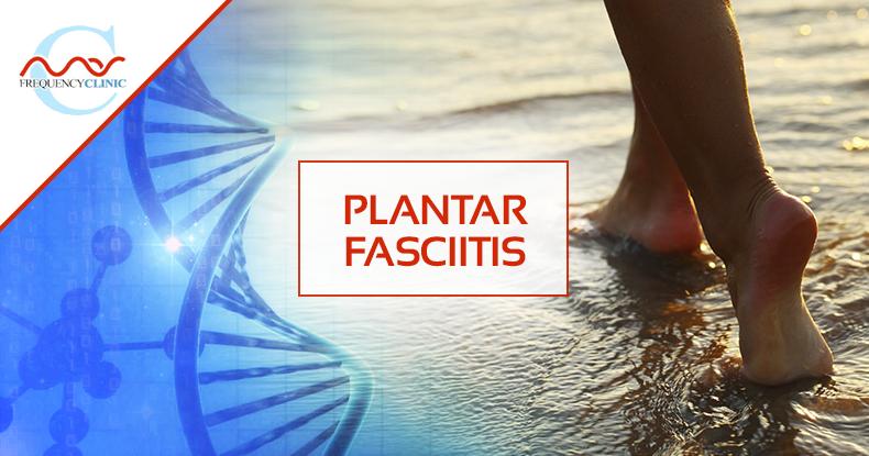mas-sajady-program-reviews-frequency-plantar-fasciitis.png