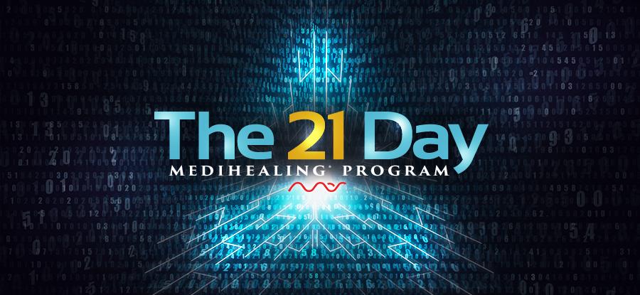 mas-sajady-program-reviews-21-day-medihealing-2018-evergreen.png