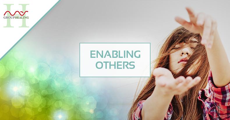 mas-sajady-programs-group-healing-enabling-others.png