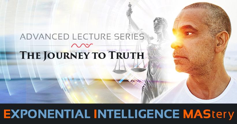 mas-sajady-programs-ei-mastery-journey-to-truth.png
