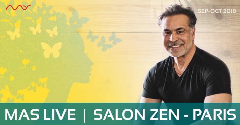 mas-sajady-live-events-salon-zen-paris-2018_EC3a.png