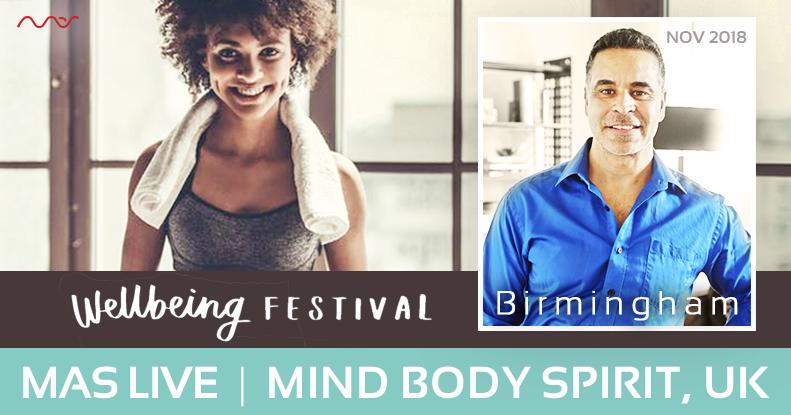 mas-sajady-live-mind-body-spirit-birmingham-2018-uk-EC.png