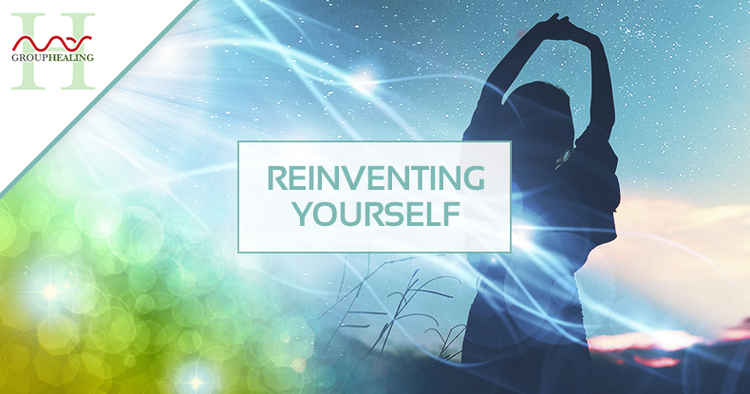 mas-sajady-programs-group-healing-reinventing-yourself.png