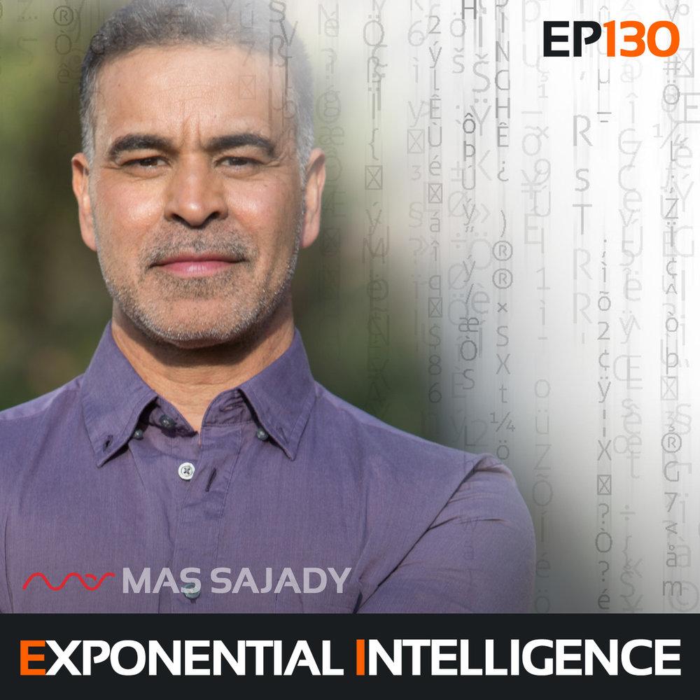 130 episode art - exponential intelligence.jpg