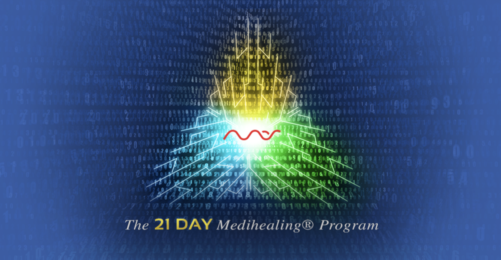 mas-sajady-program-reviews-21-day-medihealing-2018-FINAL-22.png