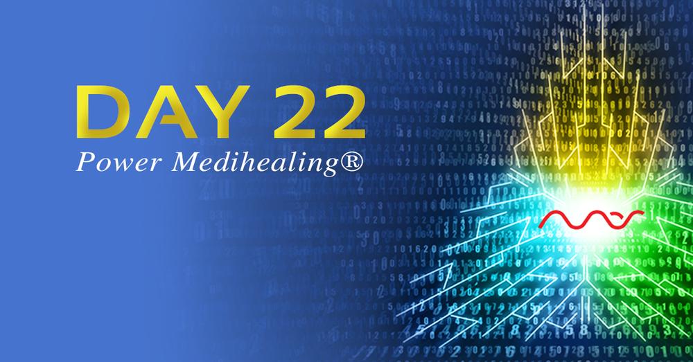 mas-sajady-program-reviews-21-day-medihealing-2018-FINAL-22.png