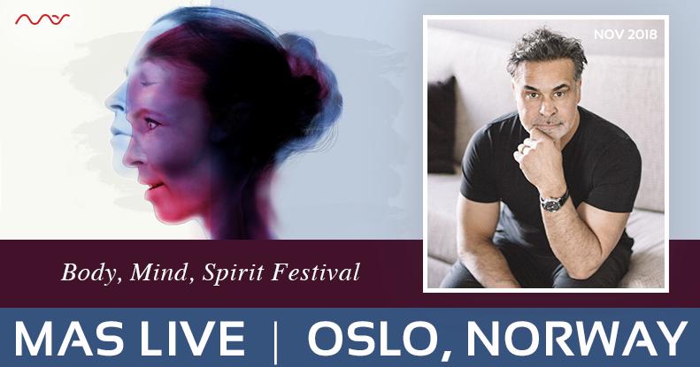 mas-sajady-live-body-mind-spirit-oslo-norway-2018-uk-EC.png