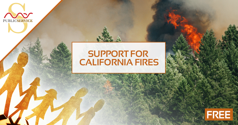mas-sajady-free-programs-public-service-children-support-for-california-fires.png
