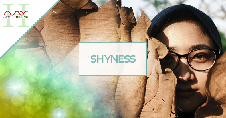 mas-sajady-programs-group-healing-shyness.png