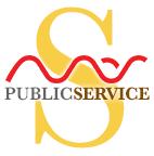 mas-sajady-programs-public-service-2.png
