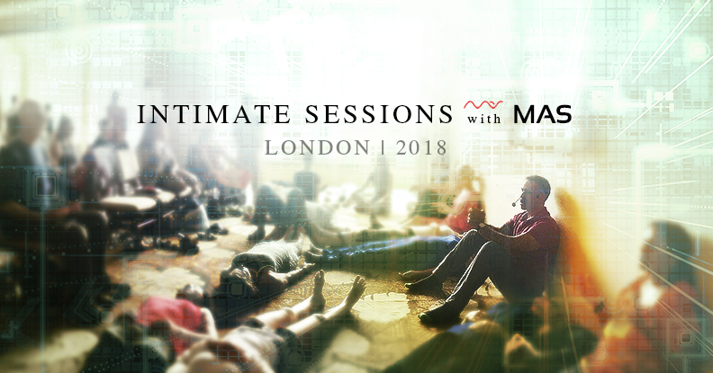 mas-sajady-intimate-sessions-london-2018.png