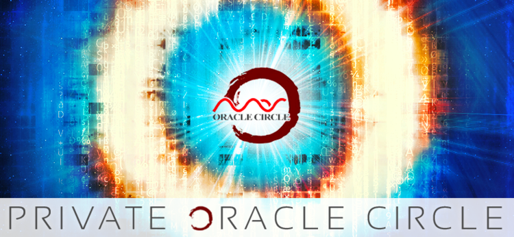 Mas-Sajady-Program-Reviews-Private-Oracle-Circle.png