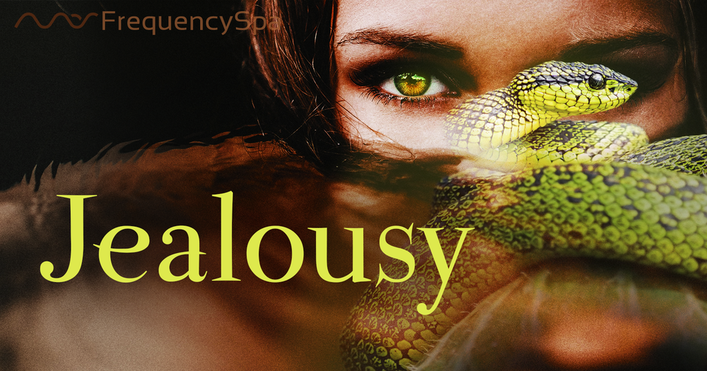 mas-sajady-live-frequency-spa-fabulous-you-EC-D.png