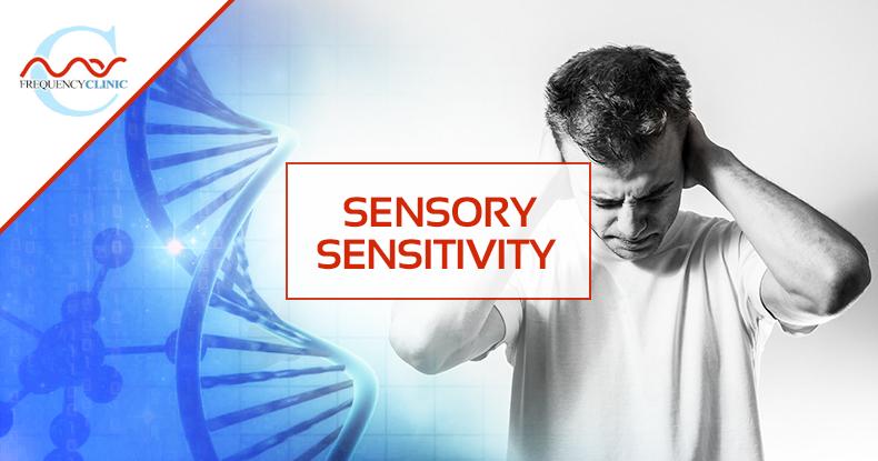 mas-sajady-program-reviews-frequency-sensory-sensitivity.png