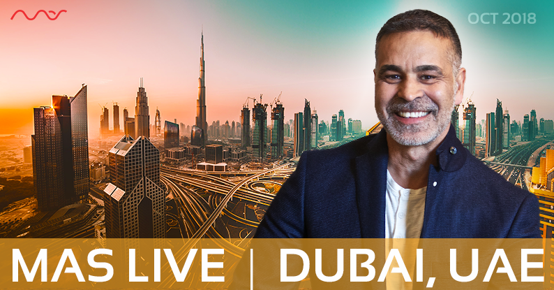 mas-sajady-live-events-dubai-united-arab-emirates-B.png