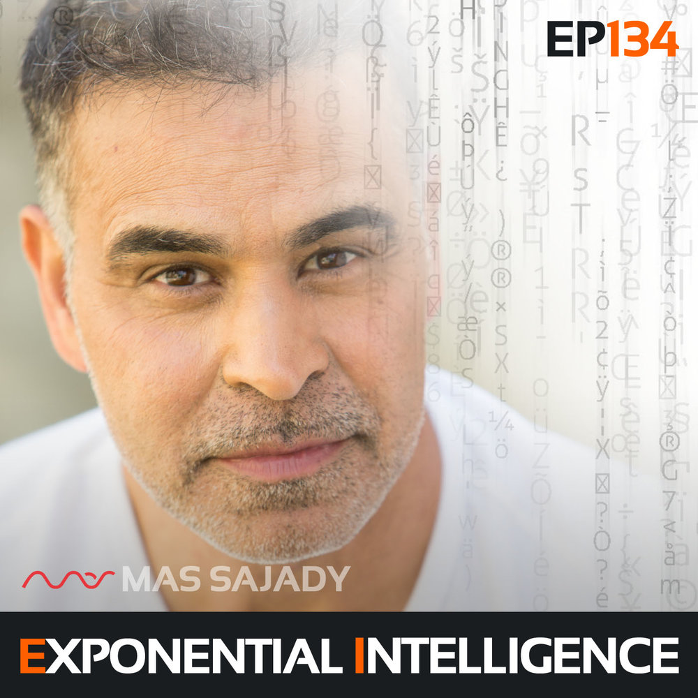 134 episode art - exponential intelligence.jpg