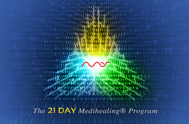 mas-sajady-program-reviews-21-day-medihealing-2018-homepage.png