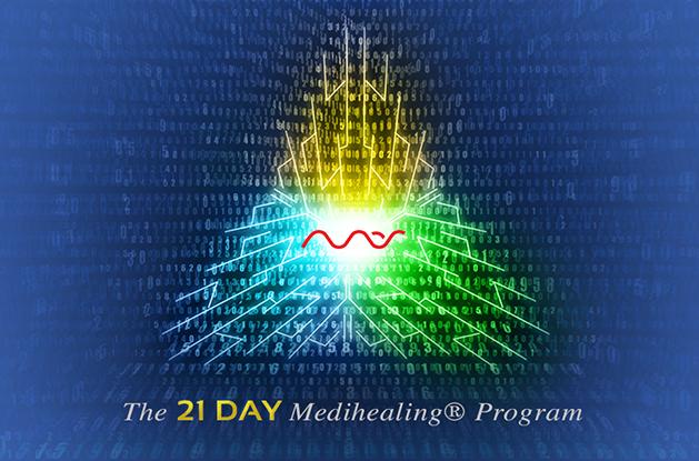 mas-sajady-program-reviews-21-day-medihealing-2018-homepage.png