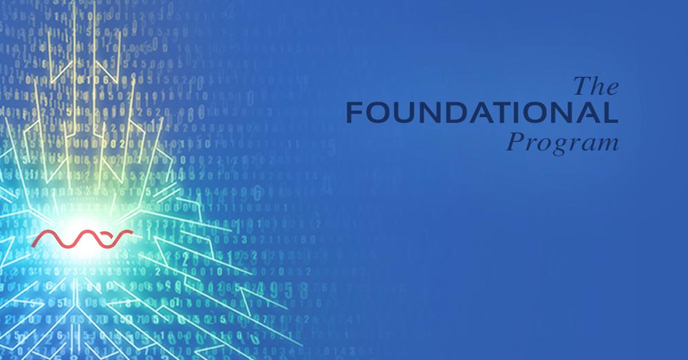 mas-sajady-program-reviews-21-day-medihealing-2018-Foundational-B2.png
