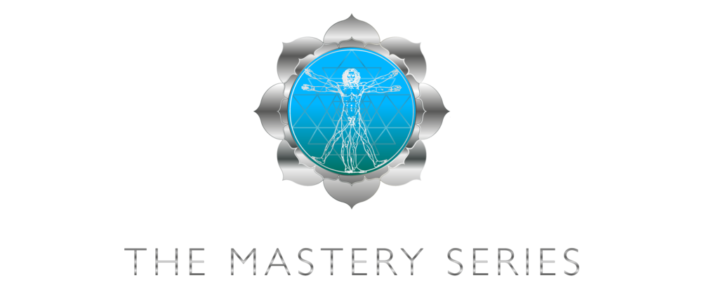 The Mastery Series Emblem and Logotype.png