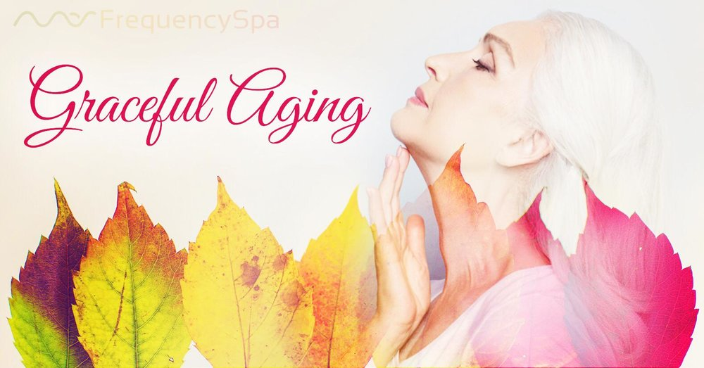 mas-sajady-program-frequency-spa-graceful-aging.jpeg