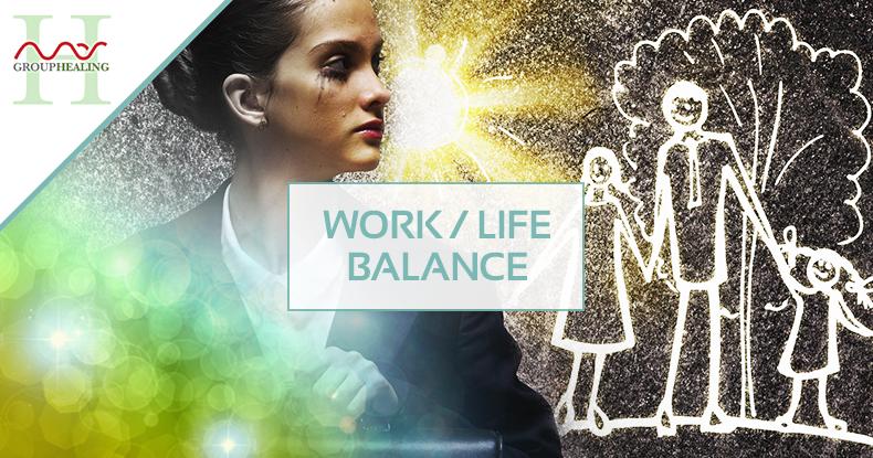 mas-sajady-programs-group-healing-work-life-balance.png