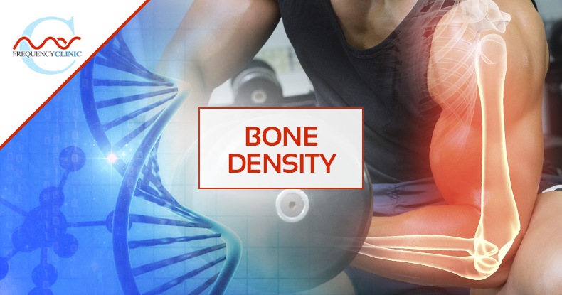 mas-sajady-program-reviews-frequency-bone-density.png