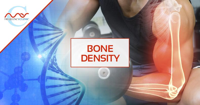 mas-sajady-program-reviews-frequency-bone-density.png