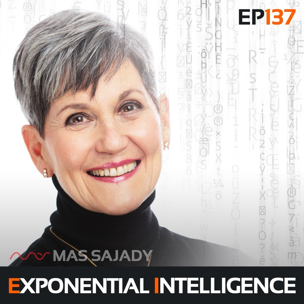 137 episode art - exponential intelligence.jpg