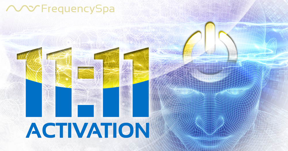 mas-sajady-live-frequency-spa-11-11-synchronicity-activation.png