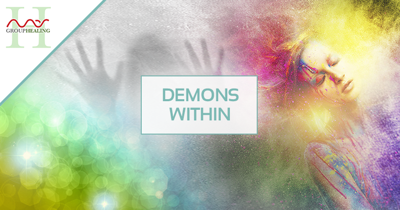 mas-sajady-programs-group-healing-demons-within.png
