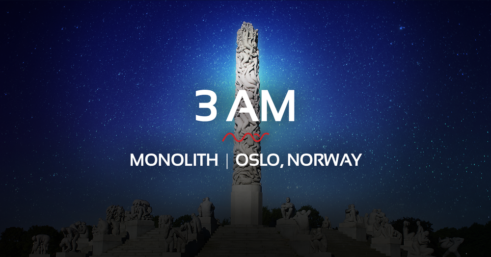 mas-sajady-3am-monolith-oslo-norway.png
