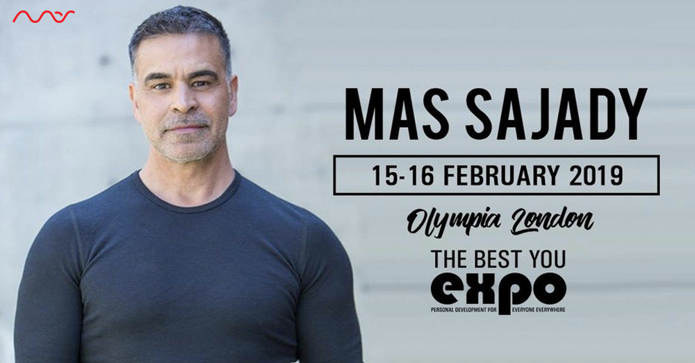 mas-sajady-live-events-the-best-you-2019-EC.png