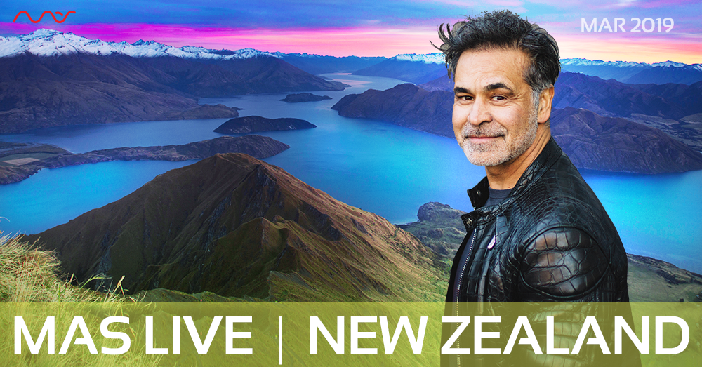 mas-sajady-live-events-new-zealand-christchurch-2019-EC.png