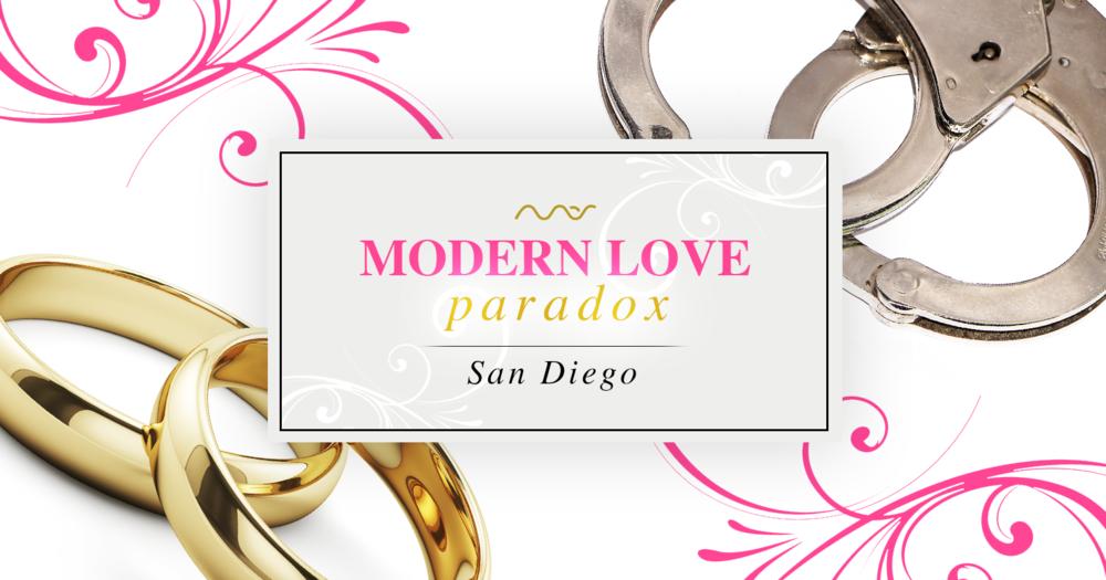 mas-sajady-modern-love-paradox-SD.png