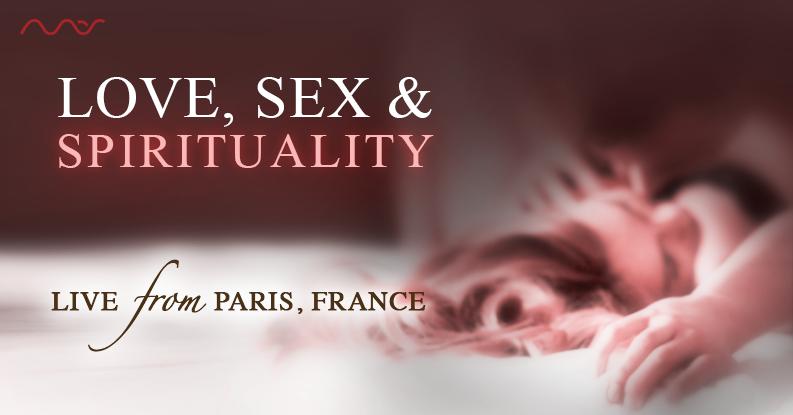 love sex spirituality.png