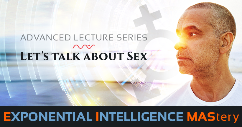 mas-sajady-programs-ei-mastery-lets-talk-about-sex.png